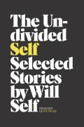 Undivided Self