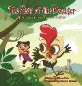 Year of the Rooster Tales from the Chinese Zodiac