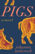 Pigs - Signed Edition