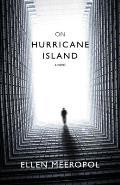 On Hurricane Island