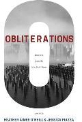 Obliterations