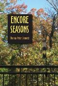 Encore Seasons
