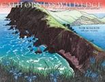 California's Wild Edge: The Coast in Prints, Poetry, and History