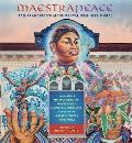 Maestrapeace San Franciscos Monumental Feminist Mural