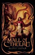 Mall Of Cthulhu
