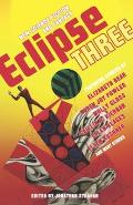 Eclipse 3 New Science Fiction & Fantasy