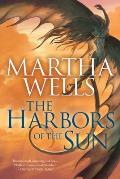Harbors of the Sun