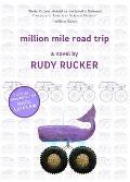 Million Mile Road Trip