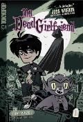 My Dead Girlfriend Volume 1 A Tryst of Fate