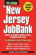 The New Jersey Jobbank