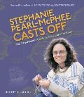 Stephanie Pearl McPhee Casts Off The Yarn Harlots Guide to the Land of Knitting