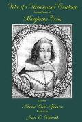 Voice of a Virtuosa and Courtesan: Selected Poems of Margherita Costa