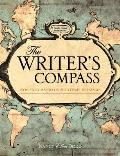 Writers Compass From Story Map to Finished Draft in 7 Stages