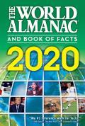World Almanac & Book of Facts 2020