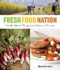 Fresh Food Nation