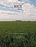 Integrated pest management for rice, 3d ed