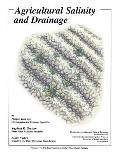 Agricultural Salinity and Drainage