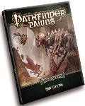 Pathfinder Pawns: Giantslayer Pawn Collection
