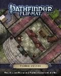 Pathfinder Flip Mat Noble Estate