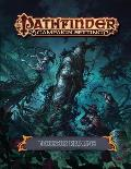 Pathfinder Campaign Setting Horror Realms
