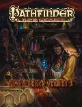 Pathfinder RPG Player Companion Adventurers Armory 02