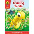 Tracing Trails Ages 3-5