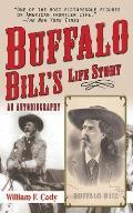 Buffalo Bills Life Story An Autobiography