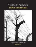 Litplan Teacher Pack: The Devil's Arithmetic
