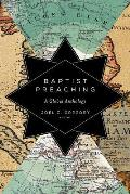 Baptist Preaching: A Global Anthology