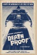 Quentin Tarantinos Death Proof