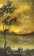 Gift of Rain