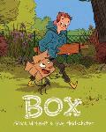 Box Book One