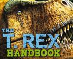T Rex Handbook