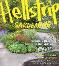 Hellstrip Gardening Create a Paradise between the Sidewalk & the Curb