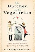 Butcher & The Vegetarian