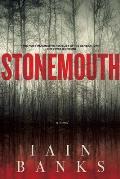 Stonemouth A Novel