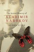 Secret History of Vladimir Nabokov