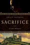 Sacrifice A Celtic Adventure