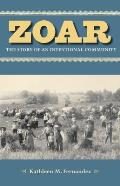 Zoar: The Story of an Intentional Community