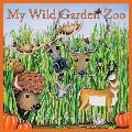 My Wild Garden Zoo