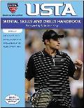 Usta Mental Skills & Drills Handbook