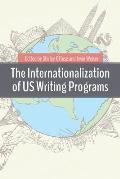 Internationalization of Us Writing Programs