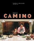 This Is Camino: [a Cookbook]
