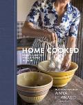 Home Cooked 100 Essential Recipes for a New Way to Cook