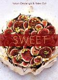 Sweet: Desserts from Londons Ottolenghi