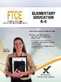 2017 FTCE Elementary Education K-6 (060)
