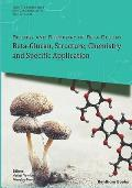 Beta-Glucan, Structure, Chemistry and Specific Application: Volume 2