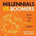 Millennials vs Boomers Listen Learn & Succeed Together