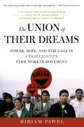 Union of Their Dreams