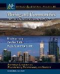 Mining and Communities: Understanding the Context of Engineering Practice